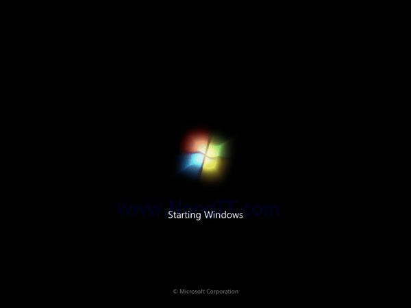 INSTALL-WINDIWS-7 (1)