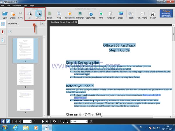 convert-pdf-to-word (4)
