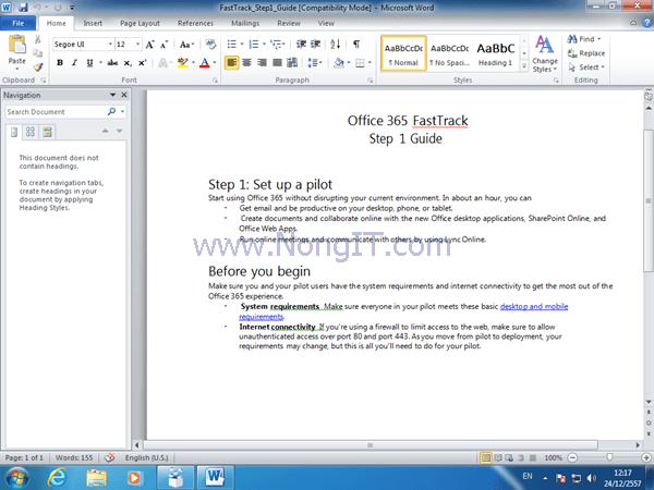convert-pdf-to-word (8)