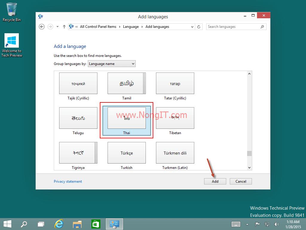 change-language-windows-10 (3)