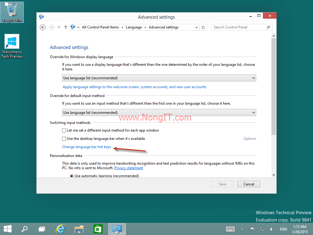 change-language-windows-10 (4)