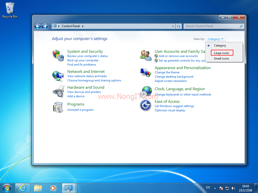 share-pinter-win7 (7)
