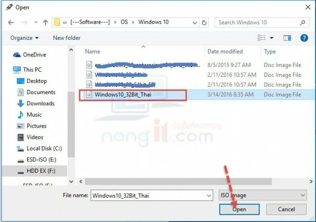 Windows-Boot-USB-rufus02