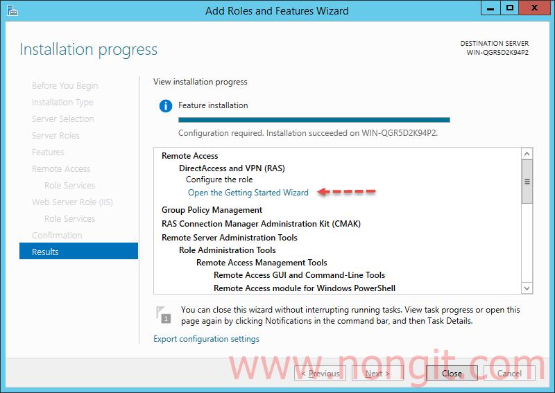 vpn-windows-server-2012-r2-04