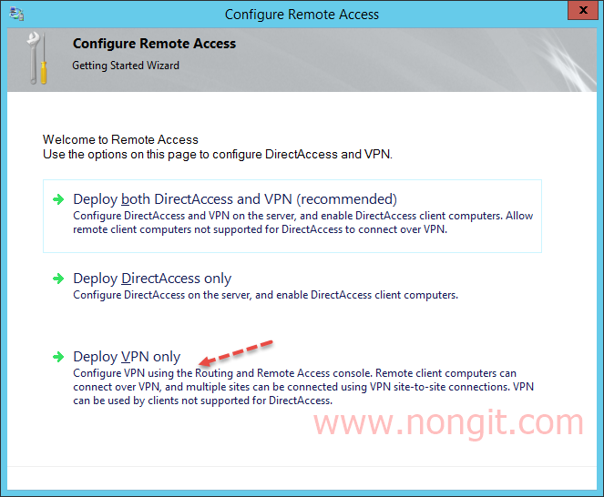 vpn-windows-server-2012-r2-05