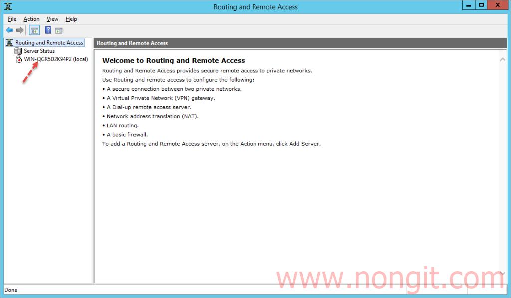 vpn-windows-server-2012-r2-06