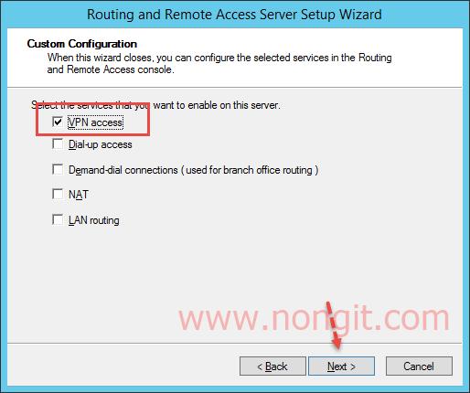 vpn-windows-server-2012-r2-09