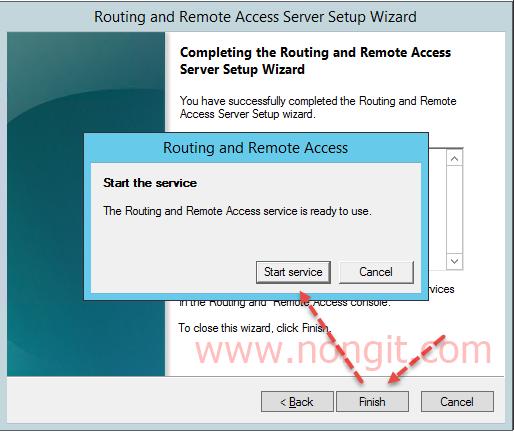 vpn-windows-server-2012-r2-10