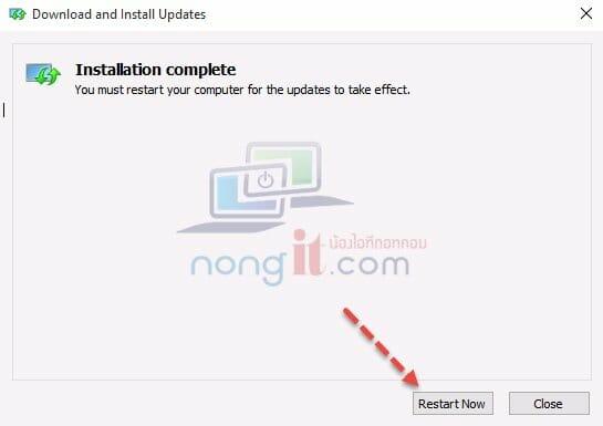 nongit-display-thai-language-04