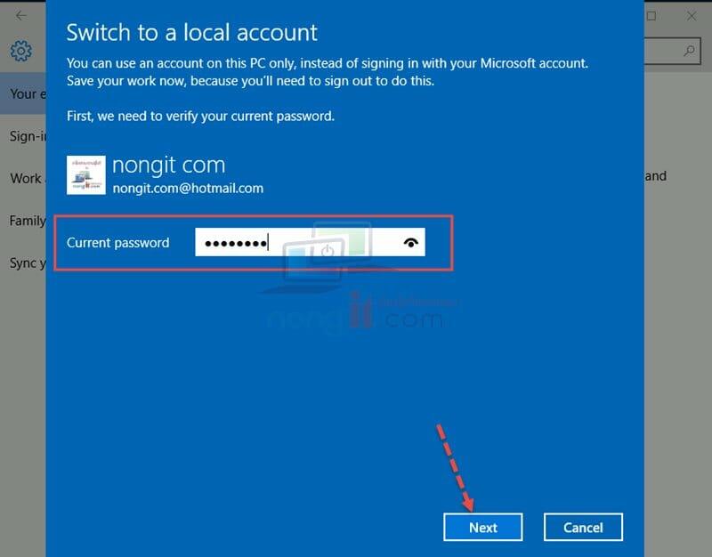 nongit-remove-pwd-win10-email-02