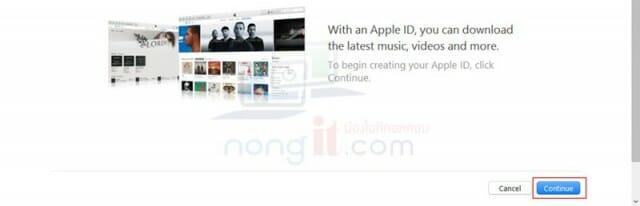 nongit-apple-id-03