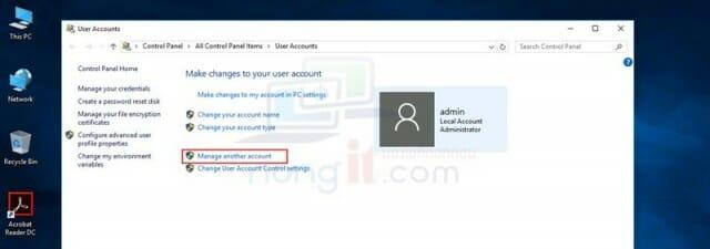 nongit-change-user-account-name-02