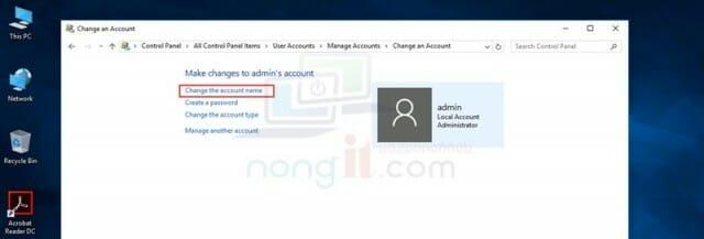 nongit-change-user-account-name-04