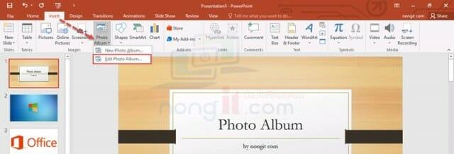 photo-album-powerpoint-06
