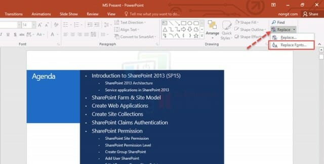 replace-font--powerpoint-02