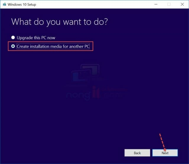 download-windows-10-with-create-usb-boot-02