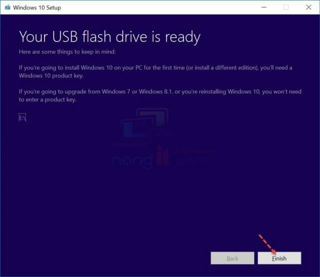 download-windows-10-with-create-usb-boot-08