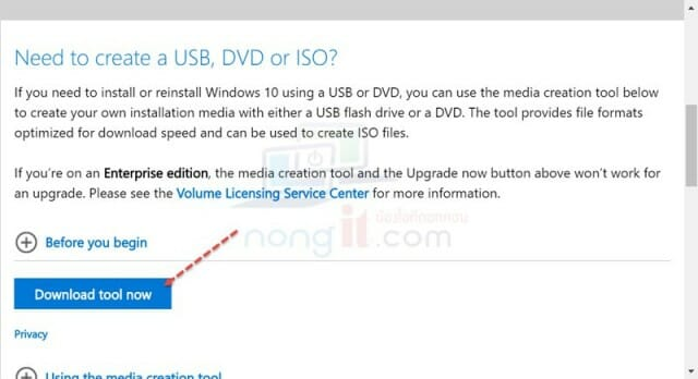 download-windows-10-with-create-usb-boot-10