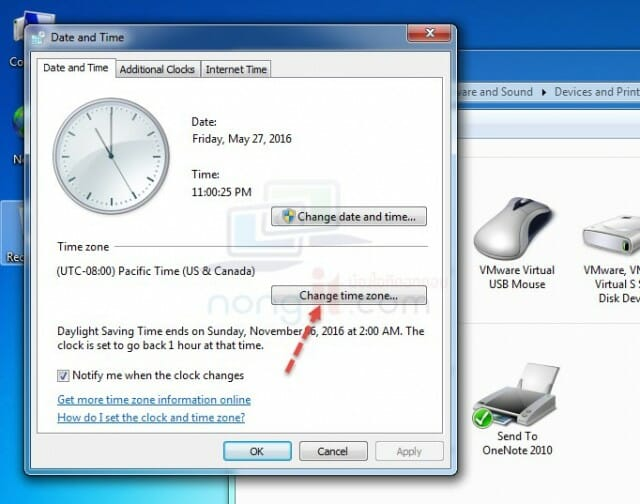 how-to-change-time-zone-02
