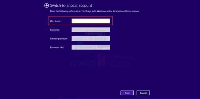 remove-password-windows8.1-04