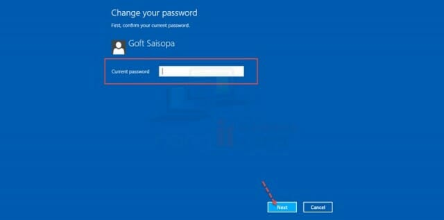remove-password-windows8.1-10