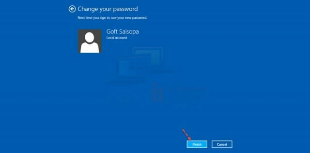 remove-password-windows8.1-12