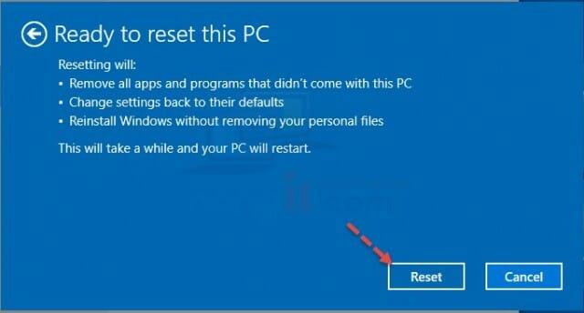 reset-windows-10-06