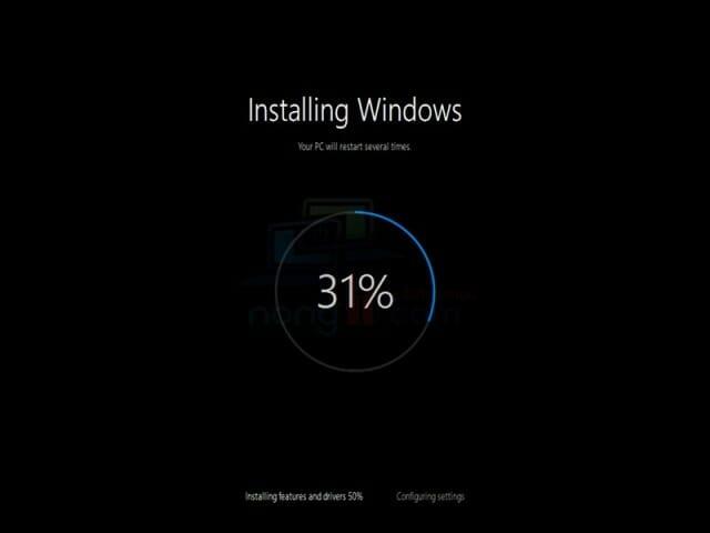 reset-windows-10-09