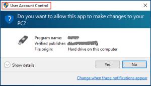 Windows10P+O2016-2016-07-14-00-33-07