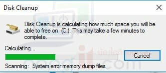 disk-cleanup-03
