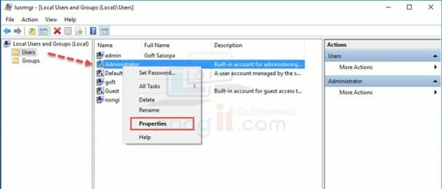 enable-or-disable-built-in-administrator-account-02