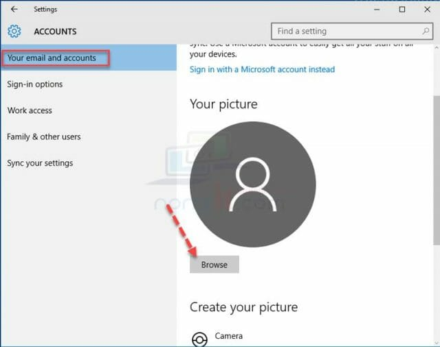account-picture-change-win10-02