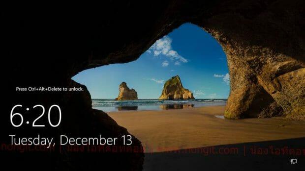 install-window-server-2016_15