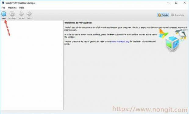install-windows-in-virtualbox_2016-12-28_19-25-36