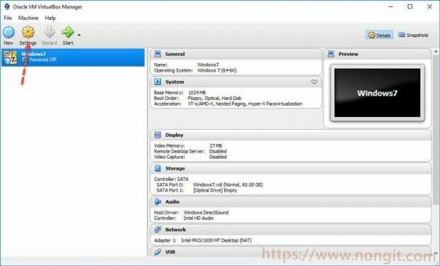 install-windows-in-virtualbox_2016-12-28_19-30-30