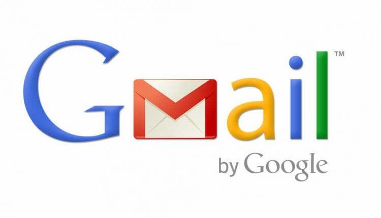 Gmail รับเมล์ที่มีไฟล์แนบขนาด 50Mb ได้แล้วเพิ่มจากเดิม 25Mb